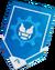 MEA Fusion Mod Support Cryo Pod Perk