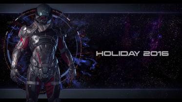 Mass-Effect-Andromeda-Holiday-2016