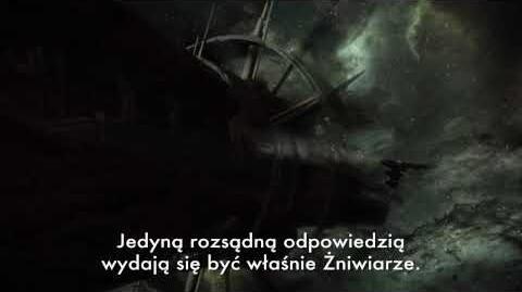 Mass Effect™ 2 - Wrogowie