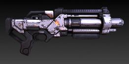 263px-M-22 Eviscerator