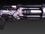M-22 Eviscerator