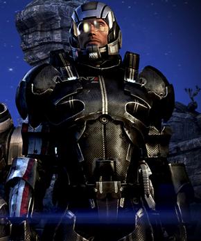 N7 defender armor (1)