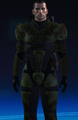 Hahne-Kedar - Mantis Armor (Medium, Human).png