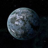 Helyme planet (ME2)