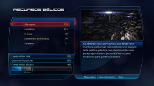 M3-recursos-belicos