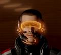 ME2 Archon Visor.PNG