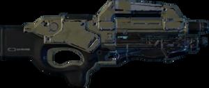 MEA M-96 Mattock