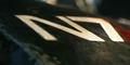 N7 Logo ME2 Trailer.png