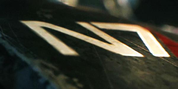 Plik:N7 Logo ME2 Trailer.png