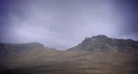 Trebin-view-01