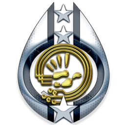 ME1 Damping Specialist
