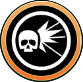MEA Invasion 6a Virulence icon
