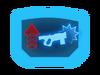 WeaponDamageBonus SMG
