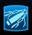 ME3 munitionsantigrav