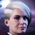 MEA-I Icon.png