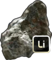 MEA Lithium.png