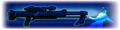Sniper Rifle Mastery Banner.png