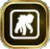 Erioch fluid sack icon
