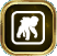 Erioch fluid sack icon.png