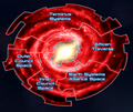 Galaxy at War Map.png