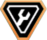 MEA Offensive Tech 1 Damage icon.png