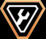 MEA Offensive Tech 1 Damage icon