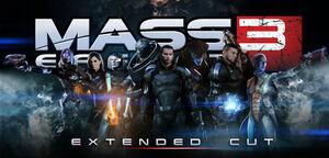 Masseffect3 ec