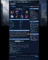 MEW MainPage3 BetaSkin.png