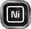 Nickel icon.PNG