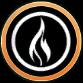 Flamethrower 1 Flamethrower icon.png