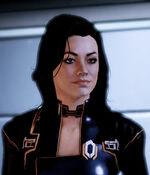 Miranda Profilbild me2