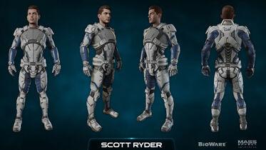Scott ryder char kit 2