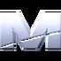 ME Логотип