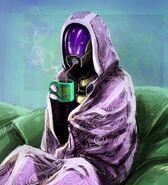 Mass-Effect-фэндомы-Shepard-ME-персонажи-1624628