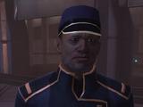 Контр-адмирал Кахоку