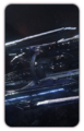 Codex MEA - Ark Hyperion.png