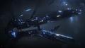 Control - rebuilding reapers 2.png