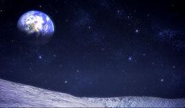 Luna Standard