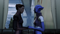 Presidium commons - wife and mistress.png