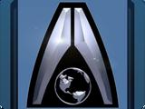 Leksykon: Ludzkość i Przymierze Systemów