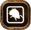 Soft chitin icon.PNG