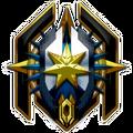 ME2 Long Service Medal.png