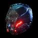 MEA Remnant Legacy Helmet