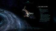 Charris gameplay