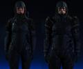 Heavy-human-Gladiator.png