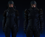 Heavy-human-Gladiator