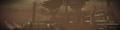 ME3 Firebase Dagger Hazard.png