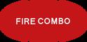 MEA Fire Combo