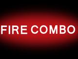 Combos (Mass Effect: Andromeda)