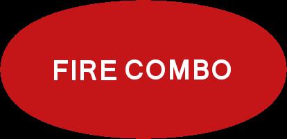Combos (Mass Effect: Andromeda) | Mass Effect Wiki | FANDOM powered